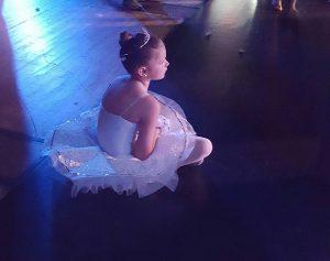 Ballet Class Kenner LA