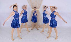 jazz-dance-class Kenner LA