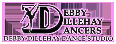 Debby Dillehay Dance Studio